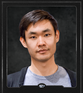 Allen-Wu-Player-Card-Front.png