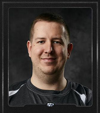 2020-Mythic-Invitational-Grzegorz-Kowalski-Player-Card-Front.png