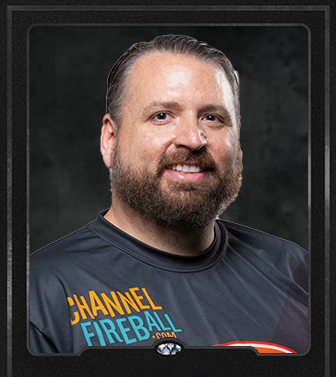 2020-Mythic-Invitational-Luis-Scott-Vargas-Player-Card-Front.png