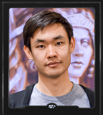 Allen-Wu-Players-Tour-Finals-Top-8-July-2020-Front.png