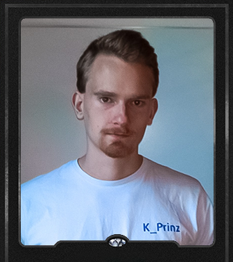 Kristof-Prinz-Players-Tour-Finals-Top-8-July-2020-Front.png