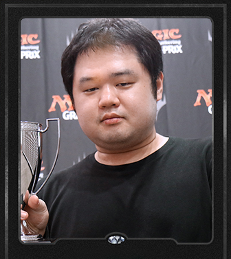 Riku-Kumagai-Players-Tour-Finals-Top-8-July-2020-Front.png