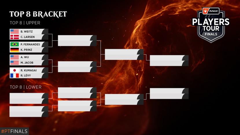 00-Players-Tour-Finals-2020-Top_8-Bracket.jpg