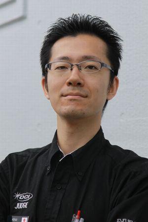 鈴木健二の画像 p1_5