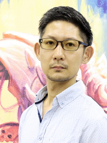 legacy_top8_7takahashi.jpg