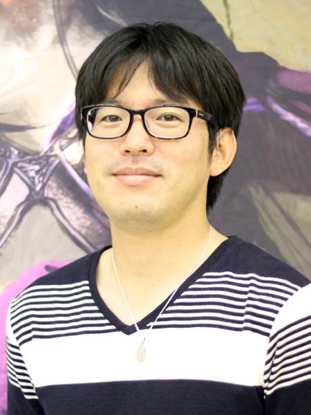 modern_top8_fukumoto.jpg