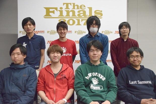 finals17_top8.jpg