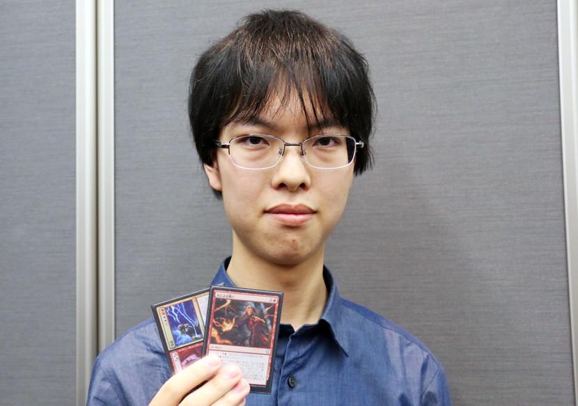 deck_yamauchi1.jpg