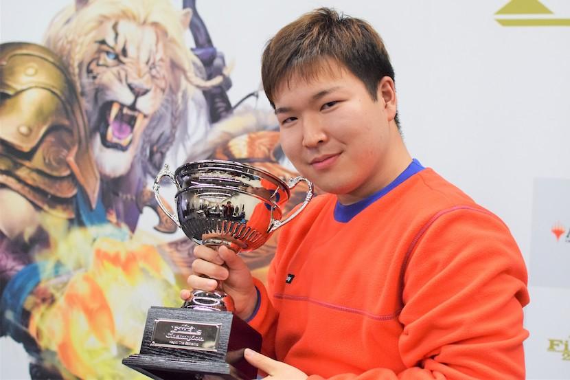 final_sato_trophy.jpg