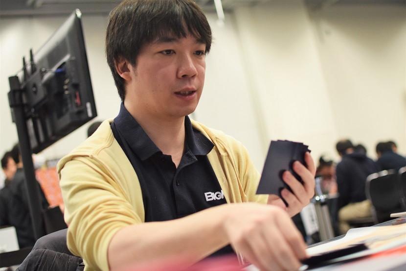 interview_nakamichi.jpg