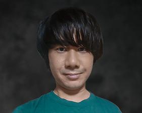 Keisuke-Sato-Challenger-Gauntlet-Front.png
