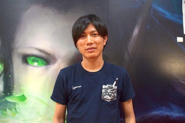 qq1_yamamoto.jpg