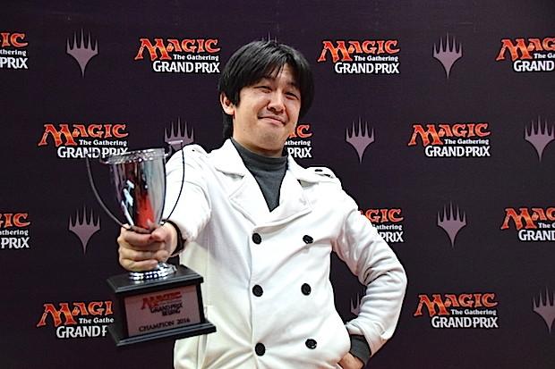 champion_sugaya.jpg