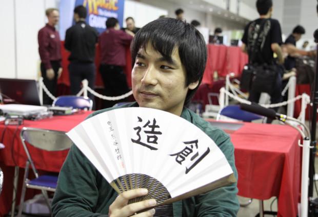 gpchamps_asahara.jpg