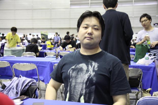 gpchamps_ishii.jpg