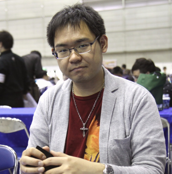 gpchamps_mihara.jpg