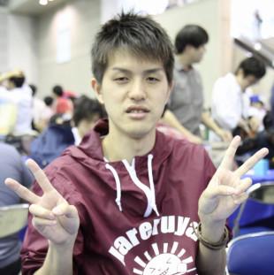 qq_tsumura.jpg