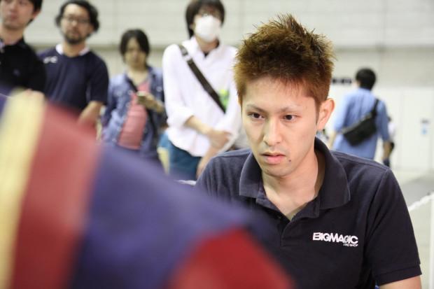r4_ichikawa.jpg