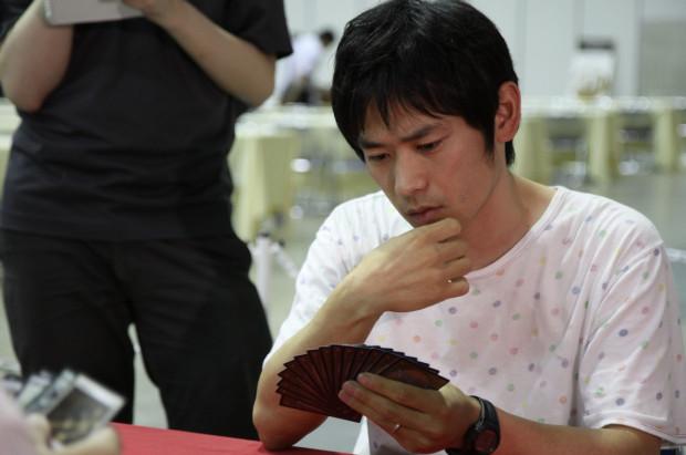 draft_yamaguchi2.jpg