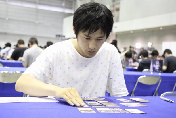 draft_yamaguchi3.jpg