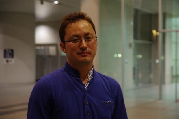 sss_winner_shimokoube2.jpg