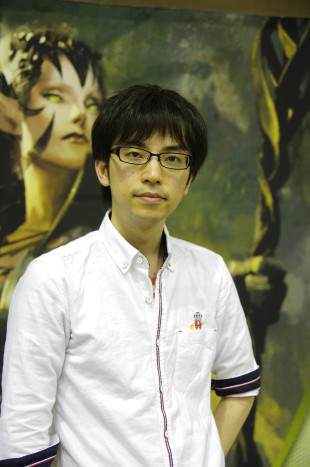 top8_sunada.jpg