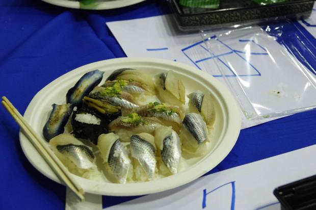 yasooka_sushi_deck.jpg