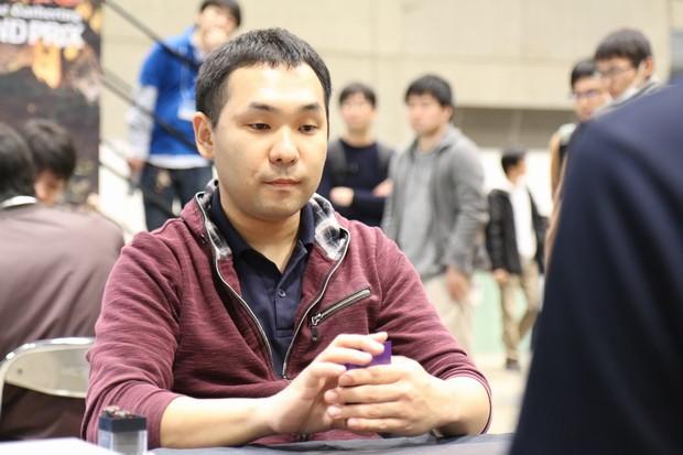 r5_shimizu.jpg