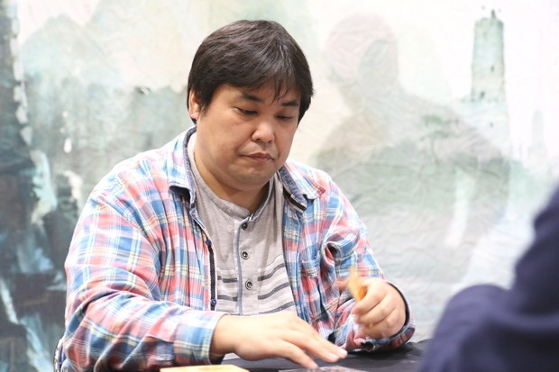 r9_tanaka.jpg