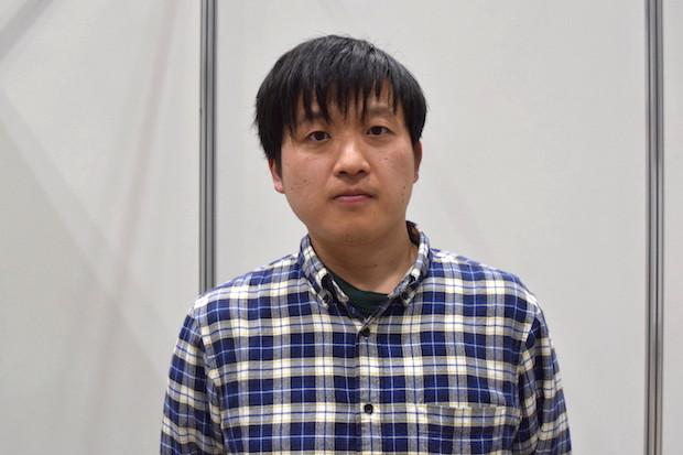 d2_tamada.jpg