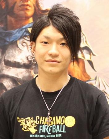 top8_kihara.jpg