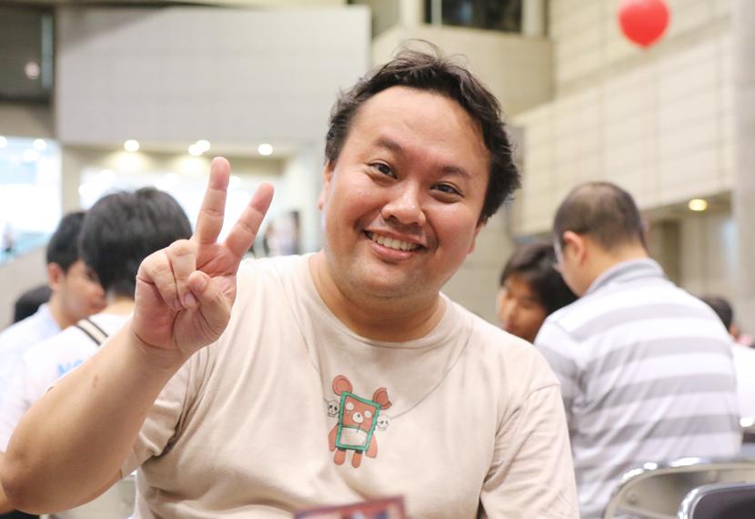 coreset_kanegawa.jpg