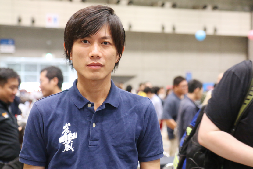 coreset_yamamoto.jpg