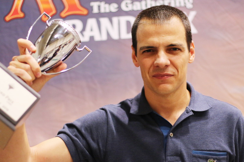 final_champion.jpg