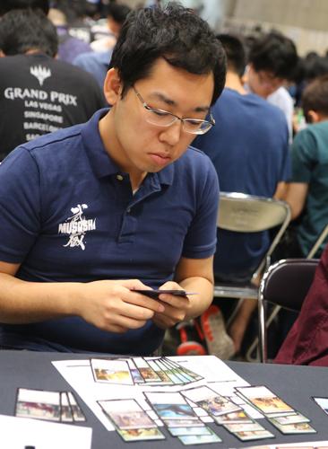 yasooka_draft2.jpg