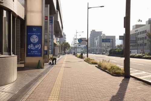 d1_kaizyou04.jpg