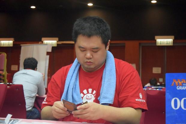 draft1_kumagai1.jpg