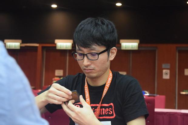 draft1_tanahashi1.jpg