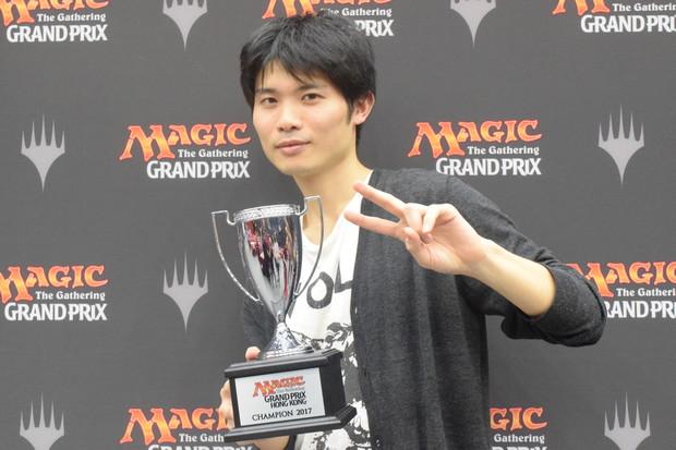 final_satoh_winner.jpg