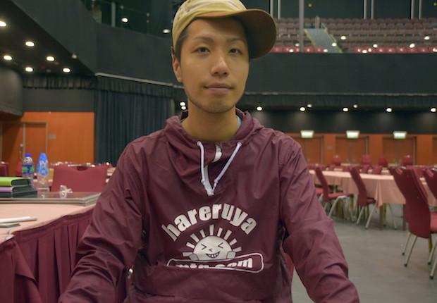 interview_saito.jpg