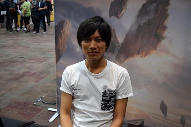deck_yamamoto.jpg