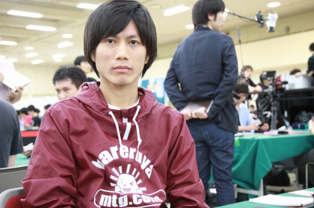 qq5_yamamoto.jpg
