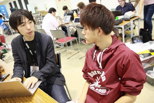 tsumura_qq1.jpg