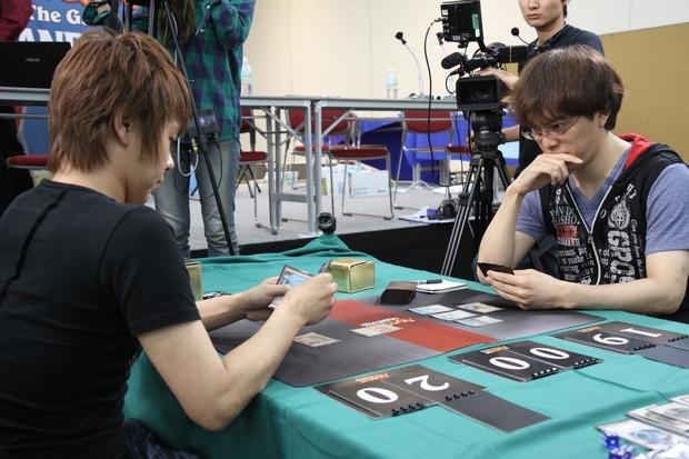 FN_kakumae_gotou_opening.jpg