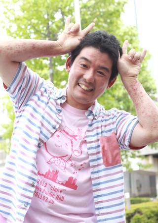 06akaboshi.jpg