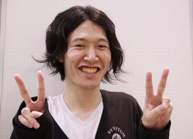 tsukamoto_tech.jpg