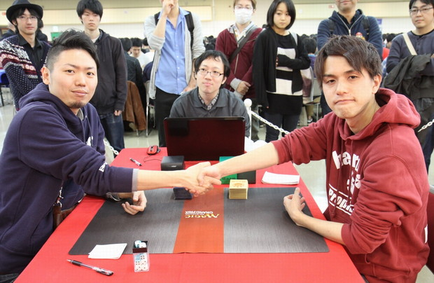 r6_takimura_tsumura.jpg