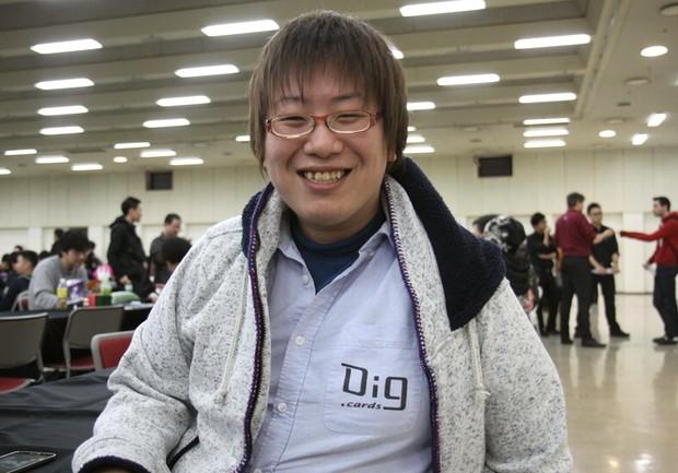yukuhiro.jpg