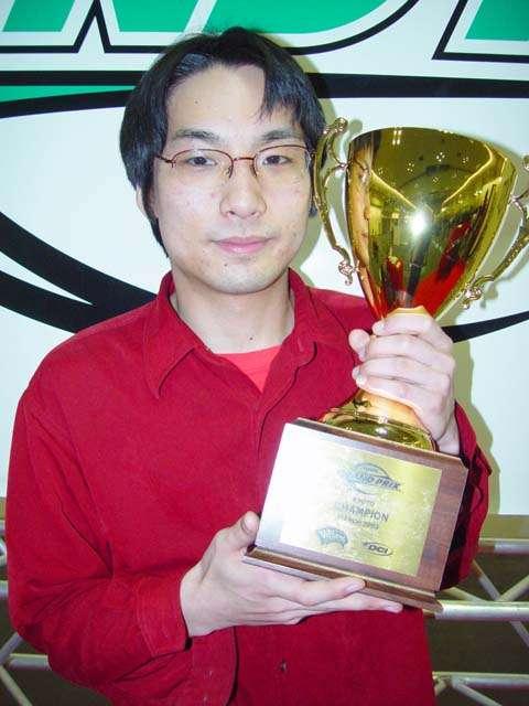 2003_asahara.jpg