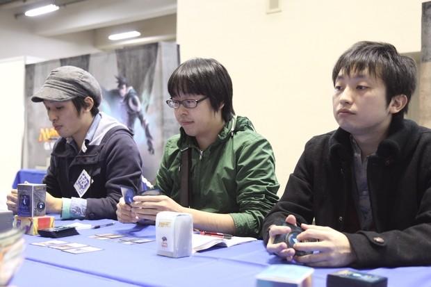 r3_Team_sakuma.jpg